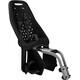 Thule Yepp Maxi fietsstoeltje zadelsteunmontage zwart